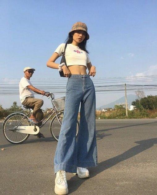 15+ Best Womens Bucket Hat Ideas | Armaweb07.com | Fashion inspo .