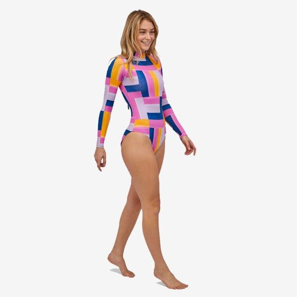 Best women's swimsuits in 2020 - Business Insid