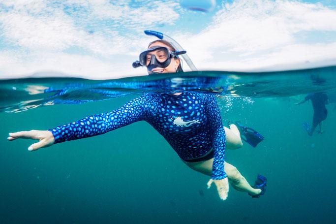 The best of women scuba dive and swim wear - Scuba Diving Website .