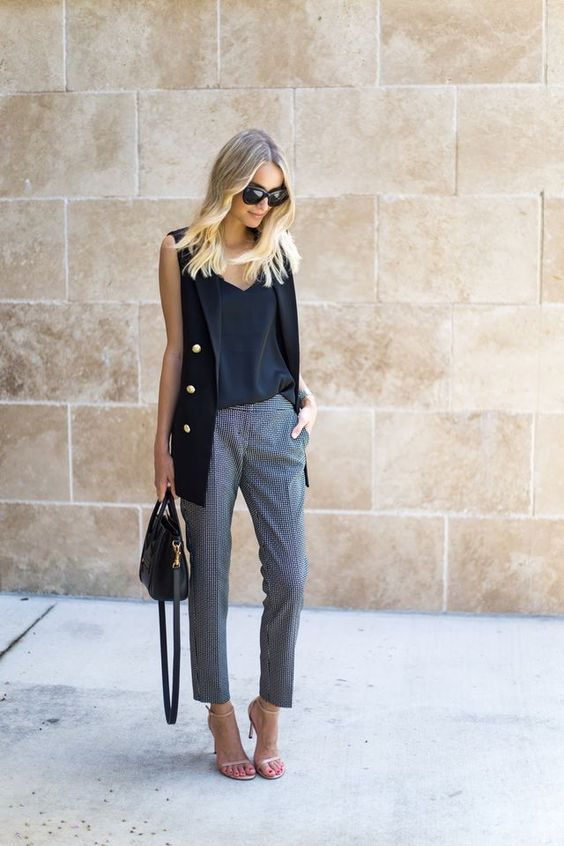 best outfit ideas Archives - Page 4 of 11 - Styleohol