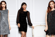 White House Black Market Holiday Dresses | Giving Assista
