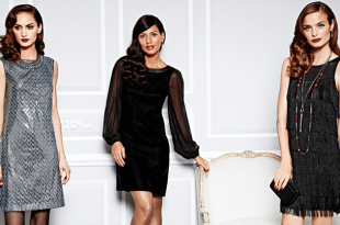 White House Black Market Holiday Dresses   Giving Assista