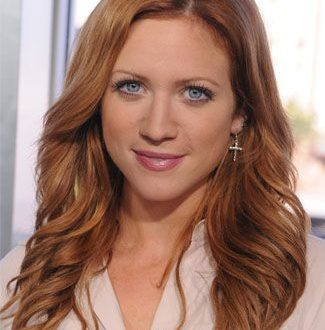 Celebs Who Can Pull Off Red Hair (And How You Can Too!) | Perfect .