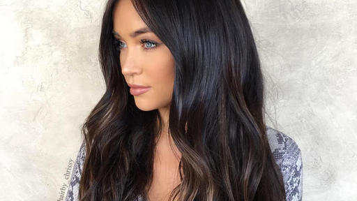 19 Hottest Dark Brown Hair Color Ideas You'll See Right Now | News .