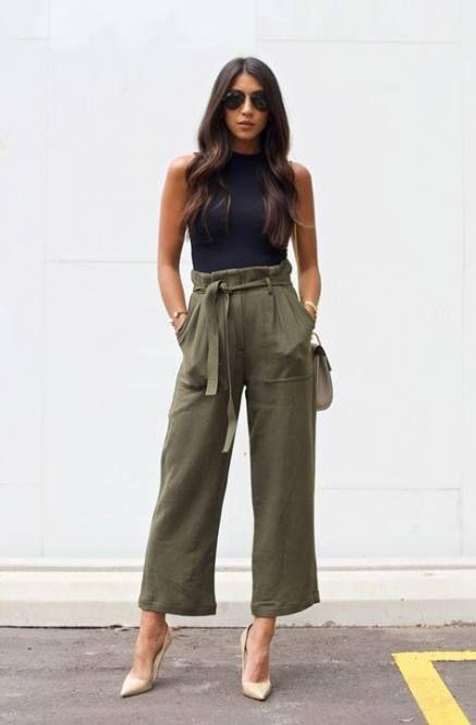 Trendy Brunch Outfit Ideas Summer Street Styles 56 Ideas #brunch .