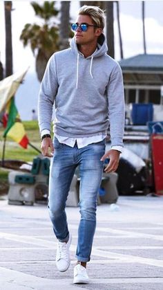 Men's casual winter fashion | 200+ ideas on Pinterest | casual .