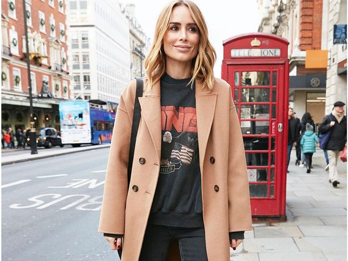 The Most Stylish Casual Outfit Ideas For Winter | Who What We