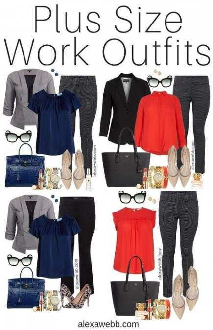 40 Best Ideas Clothes For Women In 30s Casual Ideas in 2020 .