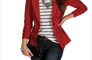 Business Casual Wear for Women in 30's   Casual Outfits   Stylish .