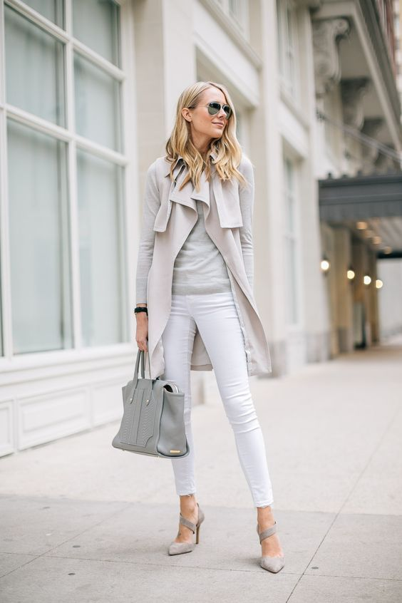 4 Bags Every Woman Should Own By Her 30's – Glam Radar | Stylish .
