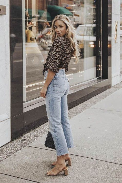 100+ Best Outfit İdeas Part28 #outfit ideas #outfitideas in 2020 .