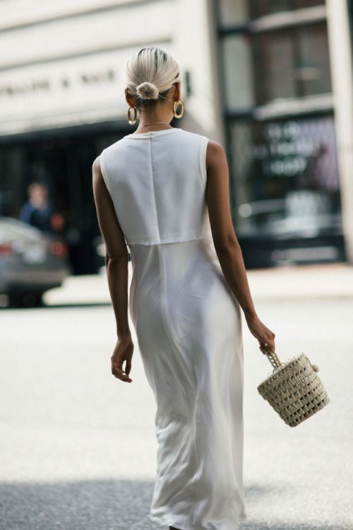Friday Favorites - Charming Straw Bags for Summer | Fashion .