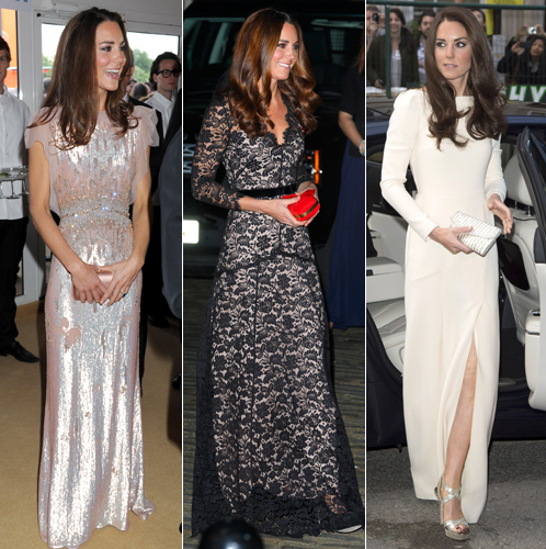 Christmas party dress ideas for women in their 30s | HELL