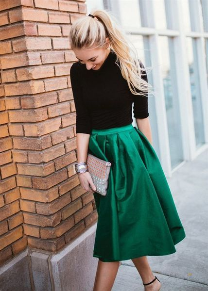 Cool 11 Hot Christmas Office Party Outfit for Women https .