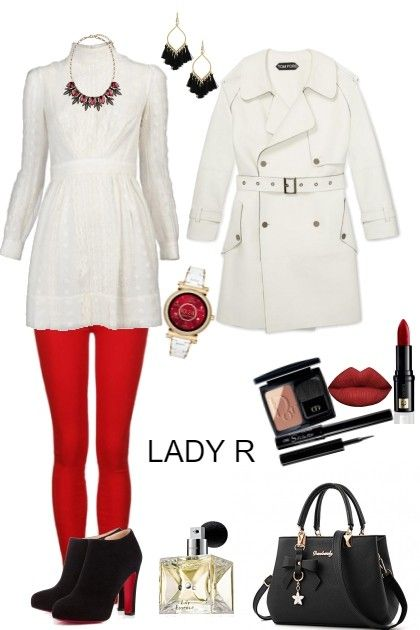 Cold Weather Style Outfit Collections – fashiontur.com in 2020 .