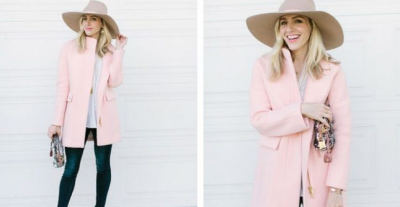 6 Warmest Sweater Dresses Collection for The Cold Weather | Pouted.c