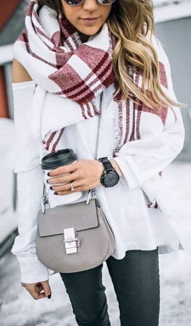 The 10 Best Bags For University Students | Fashion, Winter fashion .