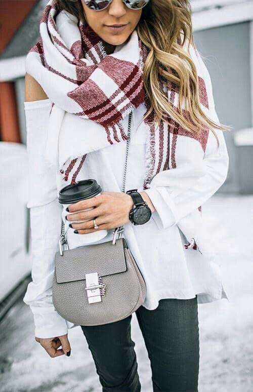Pin by Allison Smith-Steeves on Fashion/style | Fashion, Winter .