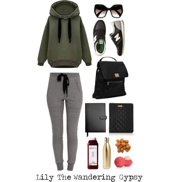 Road Trip Outfit Idea | Comfy travel outfit, Road trip outfit .
