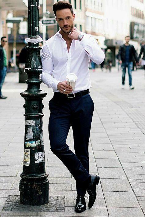 summer outfit formulas for men #mens #fashion | Mens fashion .