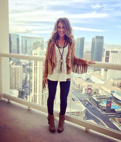 Best Nfr Outfits 51 | Nfr outfits, Nashville outfits, Country .