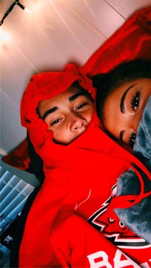 Relationship Goals Cute | Cute couples goals, Girlfriend goals .