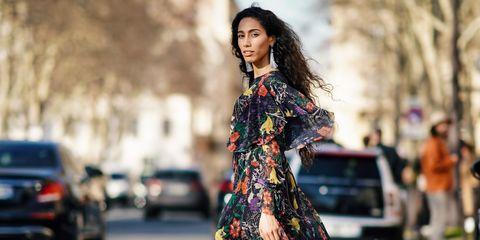 30 Best Summer Dresses for 2020   Cute, Affordable Summer Dre