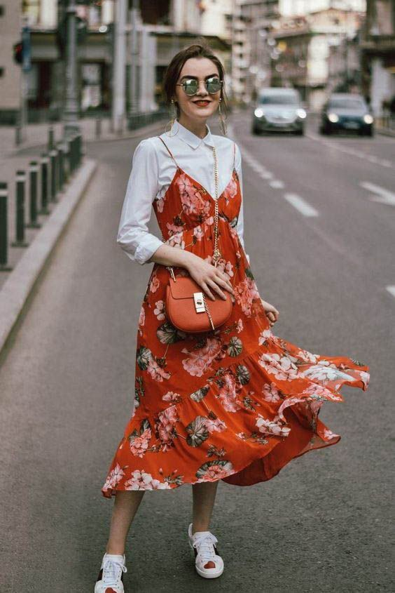 Street style fashion / Fashion week #fashionweek #fashion .