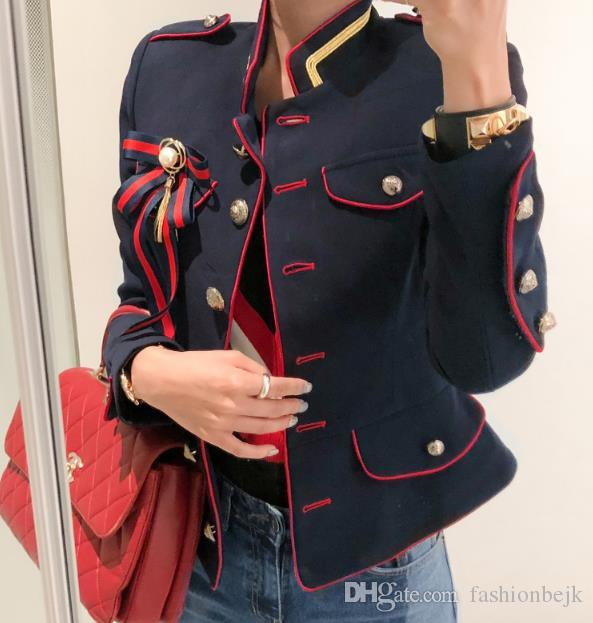 NEW Arrival Fresh High Quality Coat Women Fashion Comfortable .