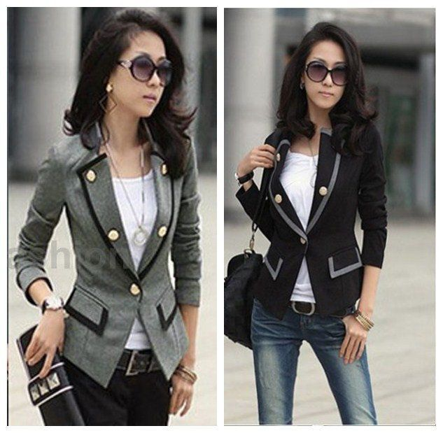Cute Holiday Jacket for Woman - SuperHairModels in 2020 | Trendy .