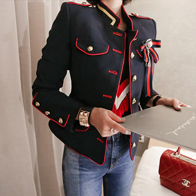 Women Fashion Comfortable Vintage Elegant Holiday Solid Cute Work .
