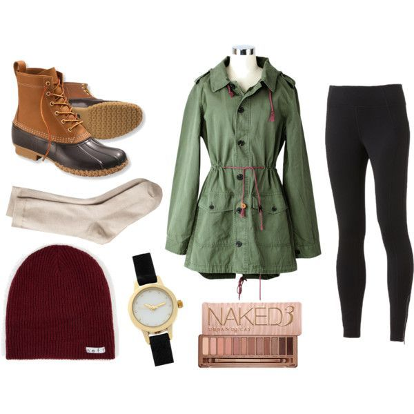 Rainy Day Outfit | Rainy day outfit for spring, Rainy day outfit .