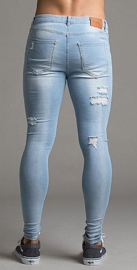 Only cute boys in skinny jeans | Skinny jeans boys, Super skinny .