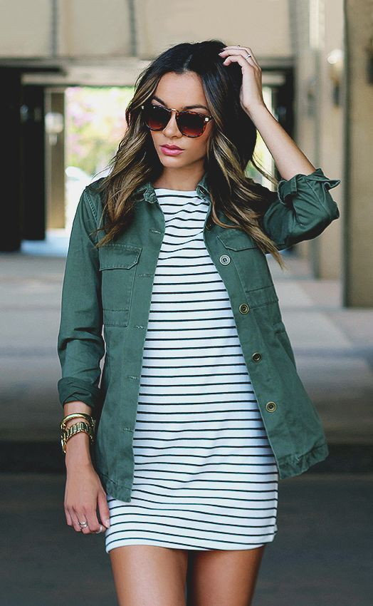 cute spring outfit ideas - styles outfits | Fashion, Clothes, Cute .