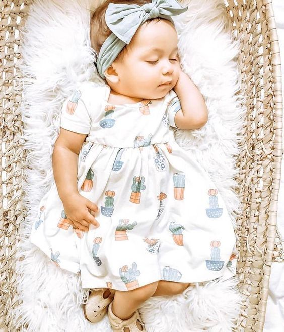 easter dress outfit ideas for little girls. baby girl spring dress .