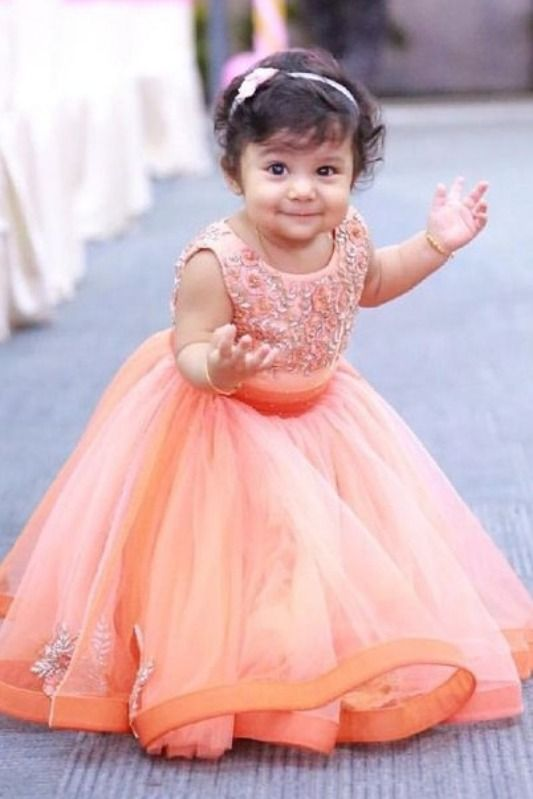 Beautiful stylish kids/girls outfit ideas   Stylish kids girls .
