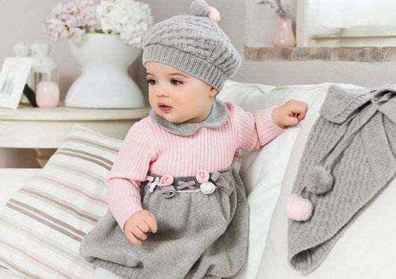 Cutest Baby Girl Outfit Ideas Decorhstyle Com