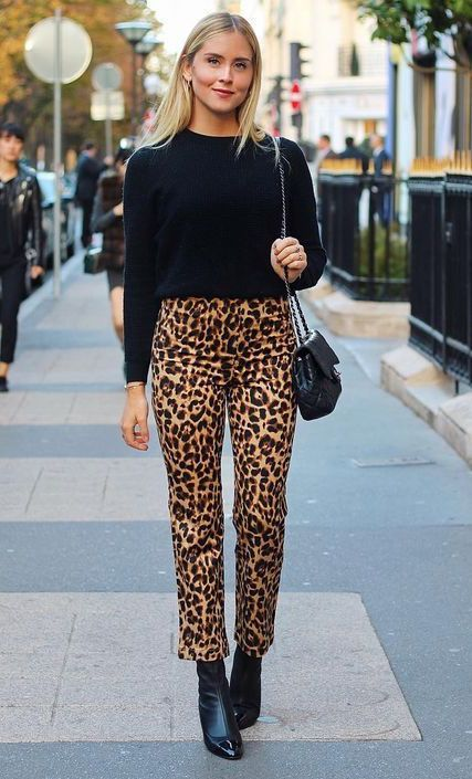 16 Chic and Easy Fall Outfit Ideas | Simple fall outfits, Fashion .