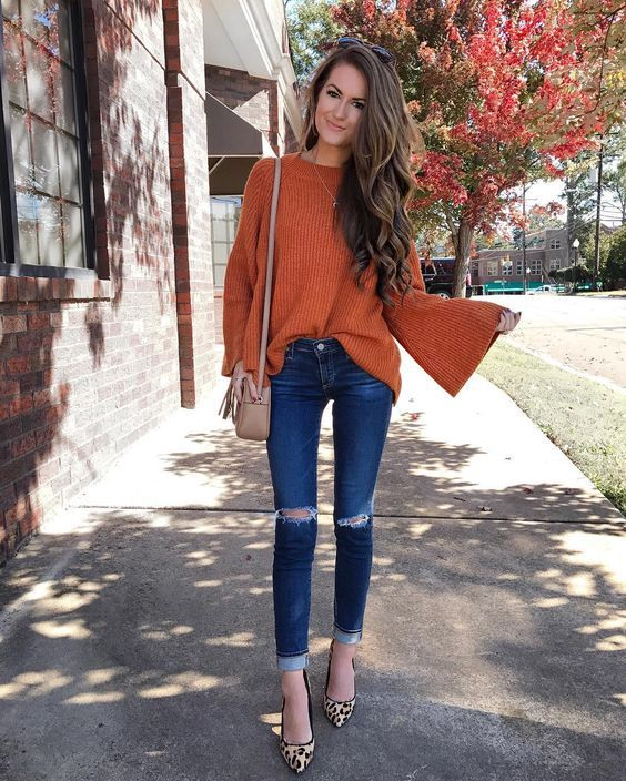 93 Clothing Trends #134 | Cute thanksgiving outfits, Thanksgiving .