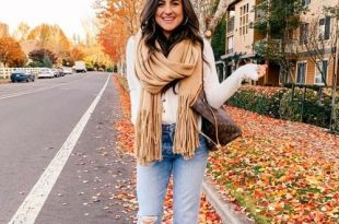 Fall & Winter Style Easy Thanksgiving Outfits | Topknots and .