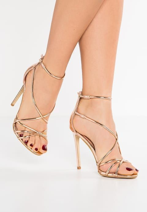 10 Fabulous Heels For New Year Eve Stunning And Awesome | Heels .