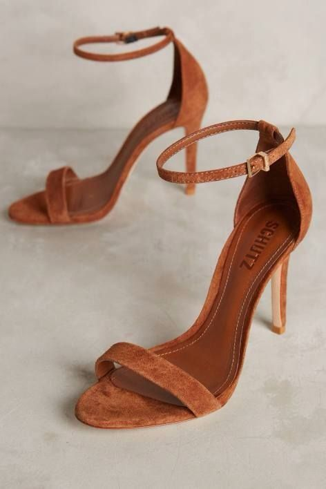Majestic 10 Fabulous Heels For New Year Eve Stunning And Awesome .