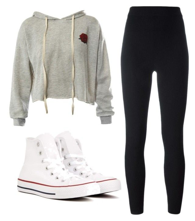 Polyvore Outfits School, Fall Outfit Casual wear, school outfits .