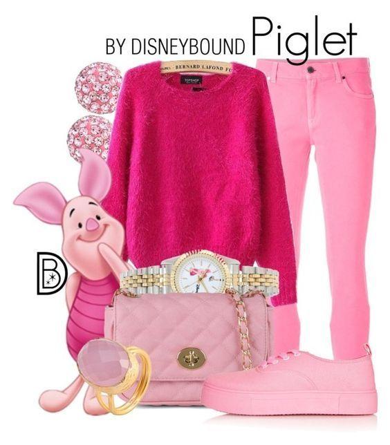 Epic 15 Beautiful Fantasia Disneybound Ideas, Copy Their Style .