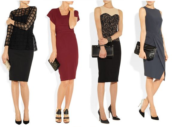 high school reunion outfits | Cocktail dress outfit, Reunion .