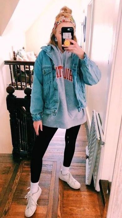 15 Cute Winter Outfit Ideas | Casual school outfits, Outfits with .