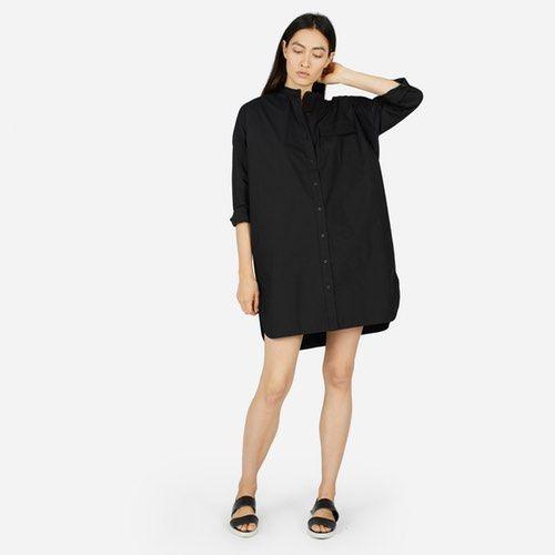 tamira jarrel – Beauty, Fashion & Lifesty