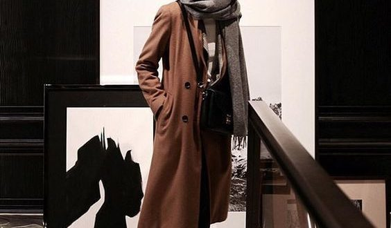 Fashionable Style from Tamira Jarrel in 2020 | Fashion, Simple .