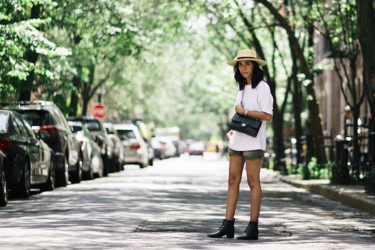 Tamira Jarrel. (With images) | Tamira jarrel, Fashion, Fashion ins