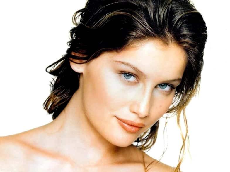 7 French Women's Beauty Secre